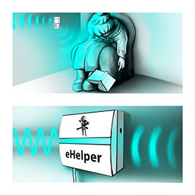 how ehelper works image 2