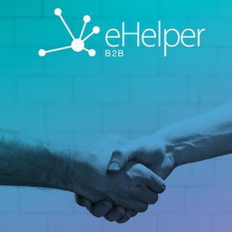 Spolupráce B2B
